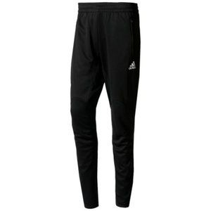 Brand New! Adidas Mens Tango Future Training Pants